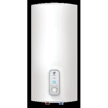 Электрический водонагреватель накопительного типа cерии VIVA (RWH-V30-RE)