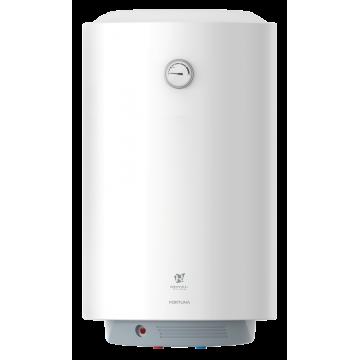 Электрический водонагреватель накопительного типа cерии FORTUNA (RWH- F80-RE)