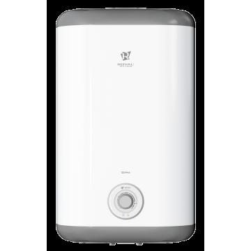 Электрические водонагреватели накопительного типа серии GEMMA (RWH-G50-FE)