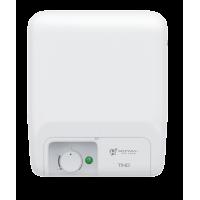 Электрические водонагреватели накопительного типа серии TINO