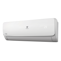 Сплит-системы, Инверторная сплит-система серии VELA Chrome Inverter, RCI-V78HN