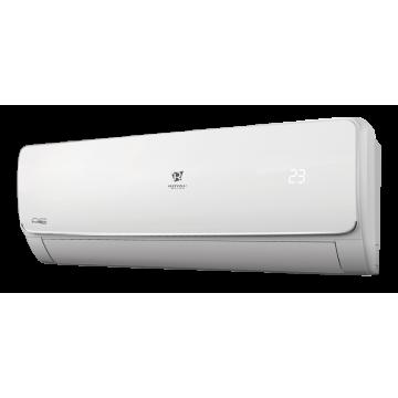 Инверторная сплит-система серии VELA Chrome Inverter (RCI-V29HN)