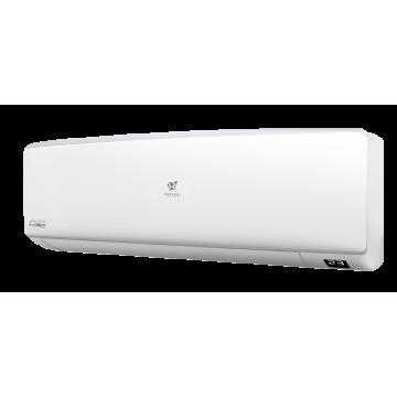 Инверторная сплит-система серии ENIGMA Plus Inverter (RCI-E28HN)