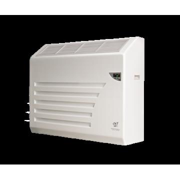 Осушители воздуха для бассейнов cерии Riviera (DAR 144)