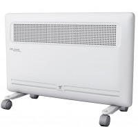 Конвекторы, Электрические конвекторы серии MILANO Elettronico, REC-M2000E