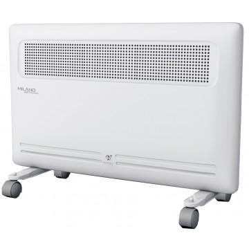 Электрические конвекторы серии MILANO Elettronico (REC-M2000E)