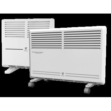 Электрические конвекторы серии PALERMO Econo Meccanico (REC-PE1000M)