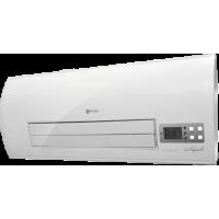 Тепловентиляторы, Электрический тепловентилятор серии NAPOLI, RFH-N2000W